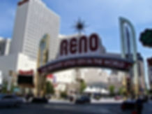 Reno sign daylight.jpg