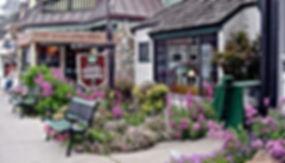 Cambria Visitor Center.jpg