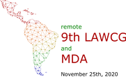 lawcg-logo.png