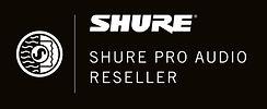 Shure_Distribution2-0_neutral_ProAudio_L