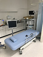 内科 垂水 内視鏡 消化器内科 小川
