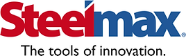 SteelMax_Logo_275.png