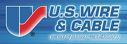 US wire logo.png