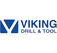 Viking-Drill-and-Tool.png