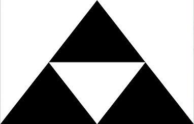 Triangle4times.jpg