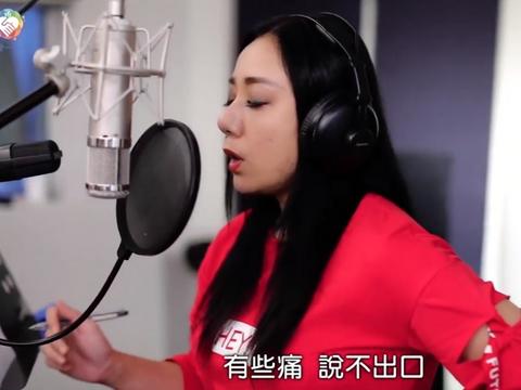 恩愛一路行 音樂錄影帶(MV)製作