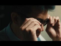 諾華 Coin 內部影片