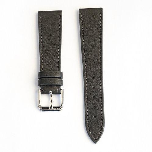 Bracelet  gris anthracite