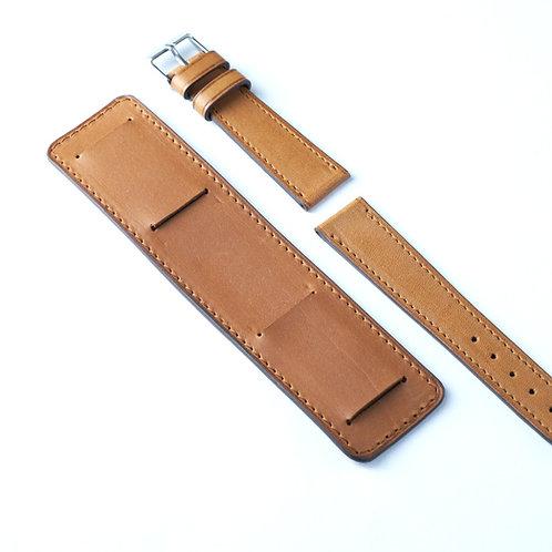 Bracelet bund newman
