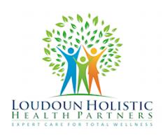 LHHP-website-square-logo.png