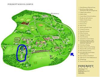 Foxcroft Map.JPG