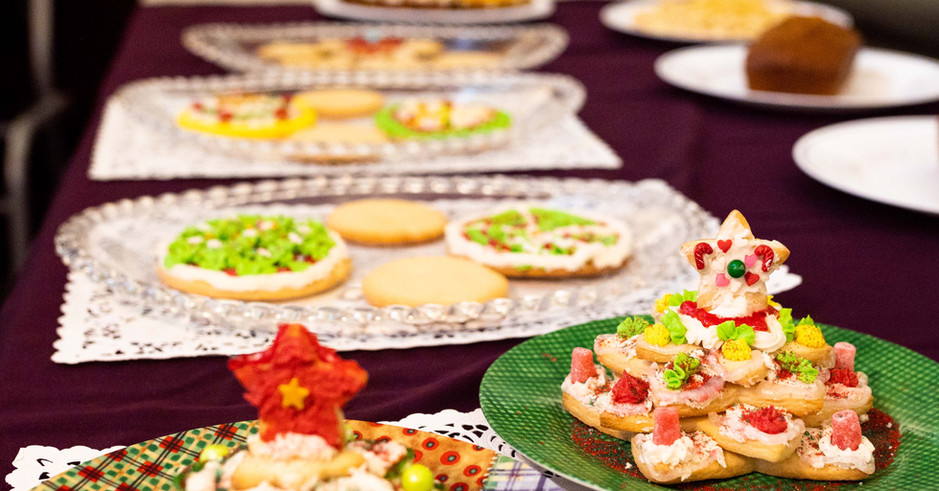 ACLT_AOB_GMA's Catering & Crafts_web-610