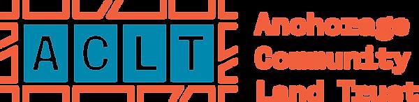 ACLT_Logo_HorizontalNoTagline_COLOR.png