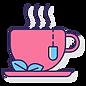 086-tea cup.png