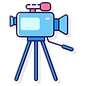 088-video camera.png