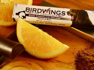 Birdwings Chocolate
