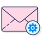 053-email.png