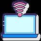091-wifi.png