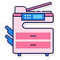 065-copy machine.png