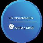 u-s-international-tax-certificate_edited