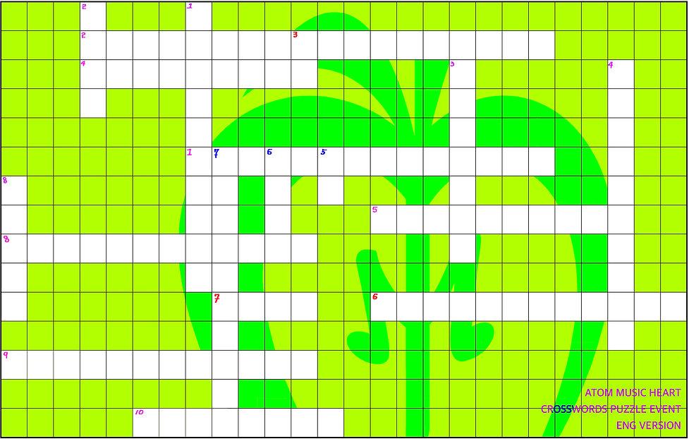 AMH-Crosswords PUZZLE.jpg