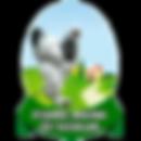 Yeni_Logo_Png_Şeffaf.png