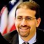 Daniel Shapiro