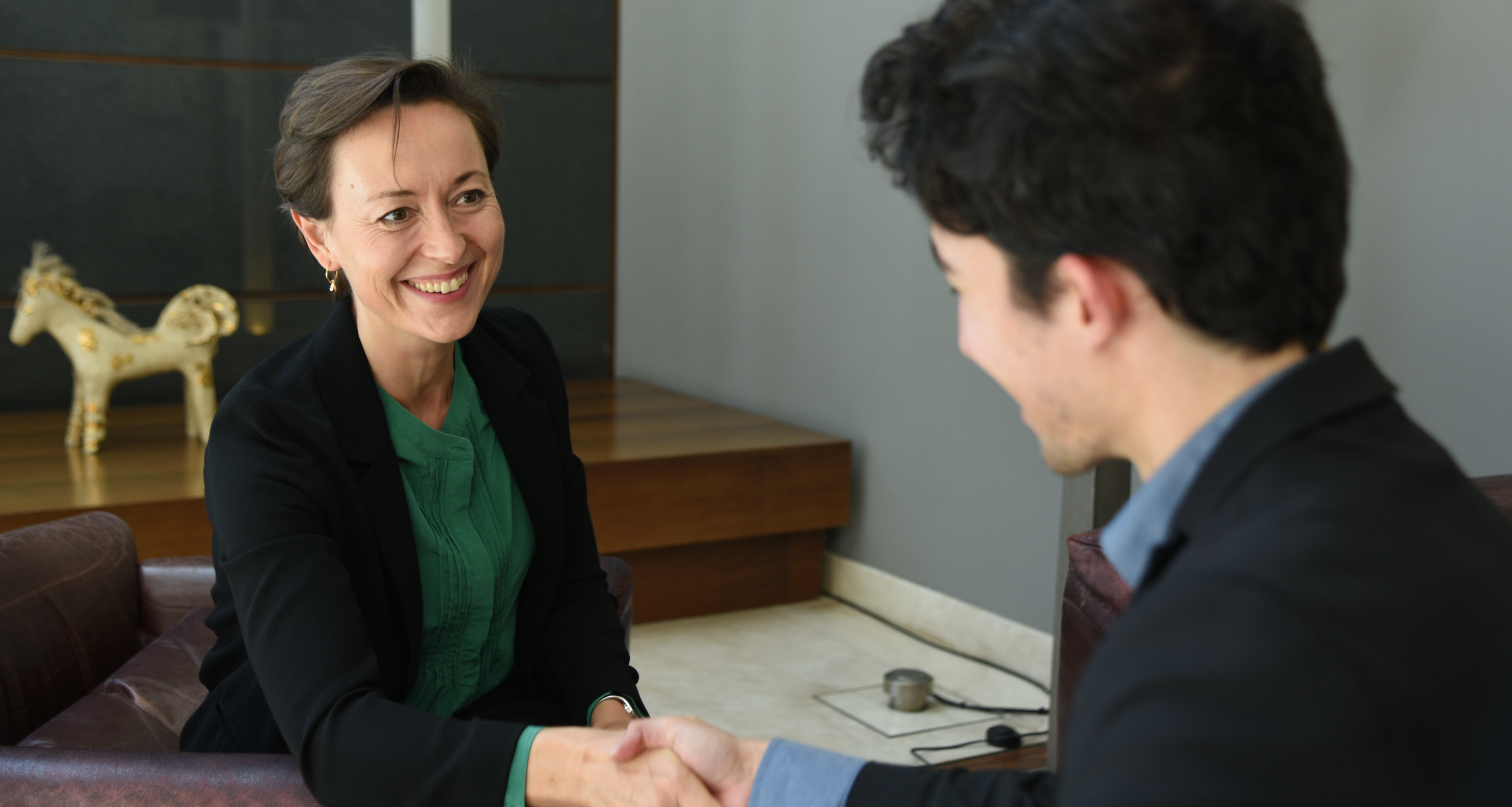 COACHING - existing clients