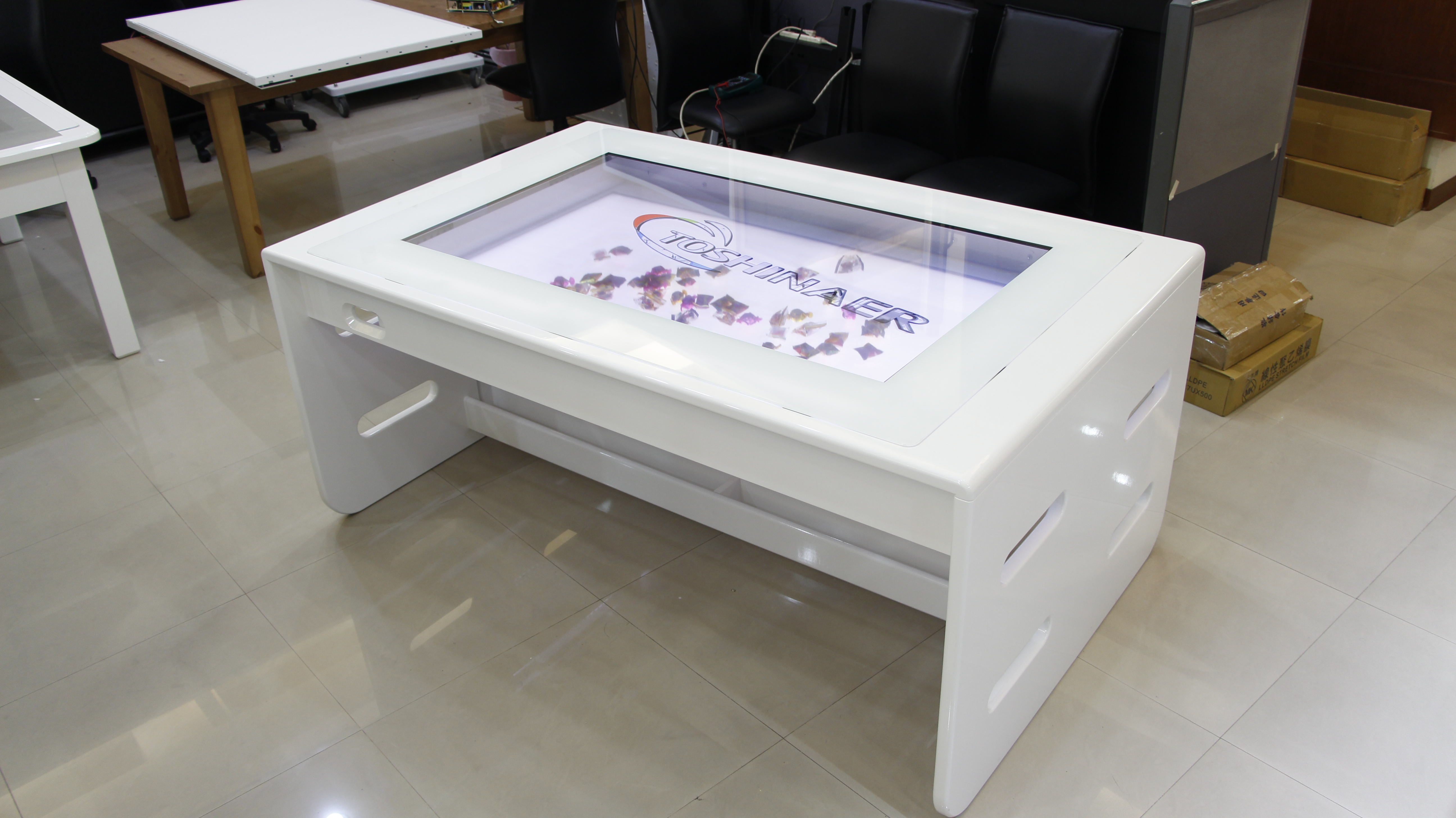touchtable4