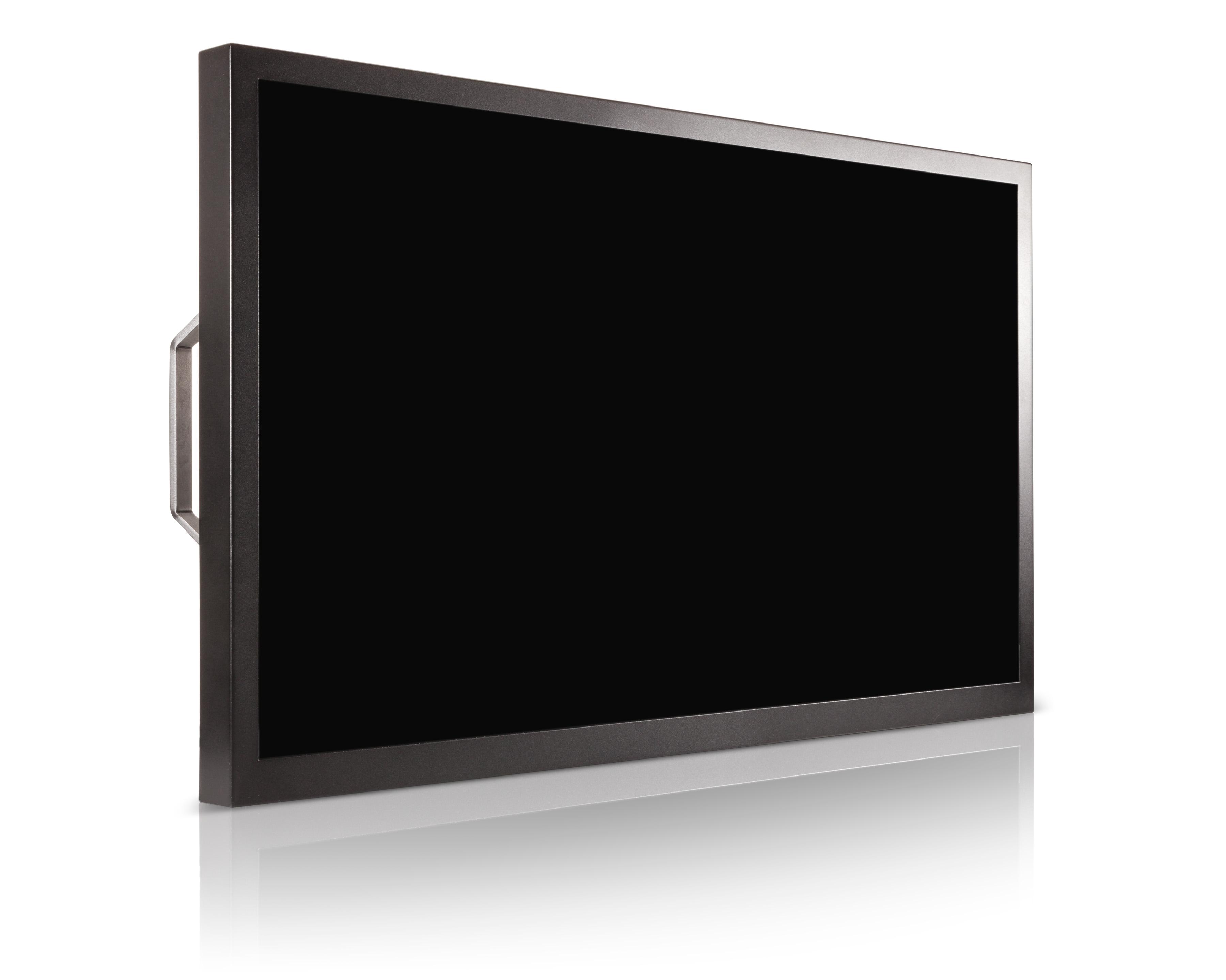 TV-angle-3