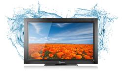 Toashinaer TV