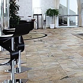 Centre Ceramique 440 | Commercial