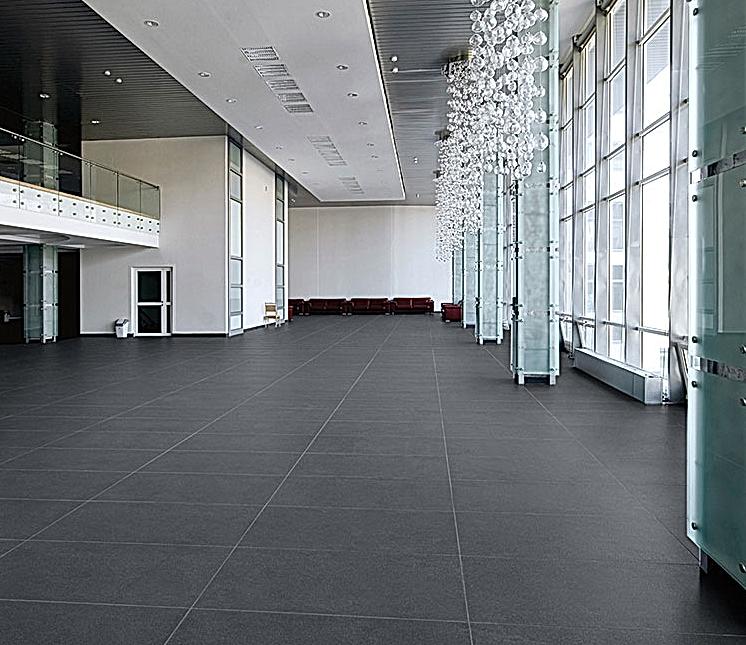 Centre Céramique 440 | Commercial