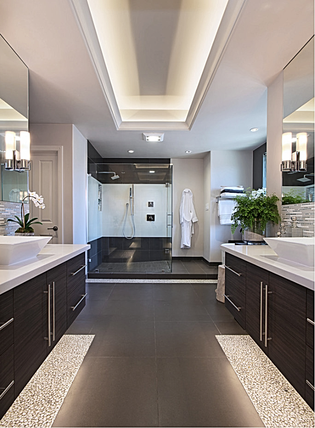 Centre Ceramique 440 | Résidentiel | Residential