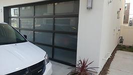 full_view_glass_garage_door.jpg