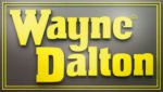 WayneDalton.jpg
