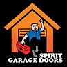 garage-02.jpg