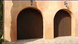 wooden_garage_door.png