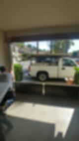 garagedoor_installation.png