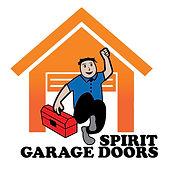 garage-01.jpg