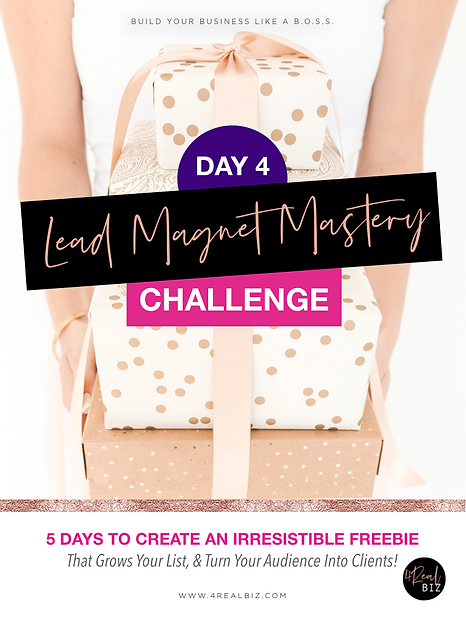 LMM - DAY 4 - COVER.001.png