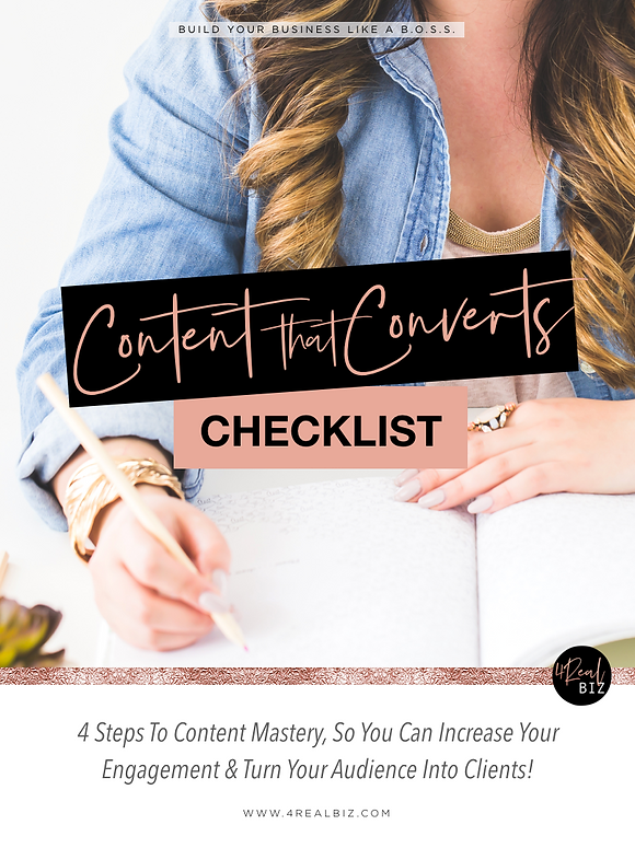 COVER OF CHECKLIST.png