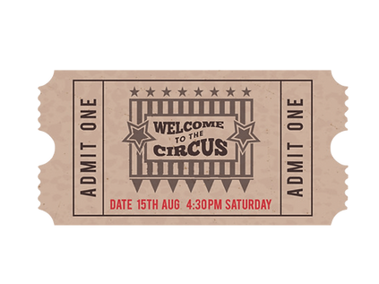 Circus Ticket.png