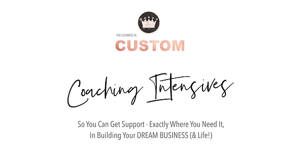 Custom Business Coaching Intensives.png