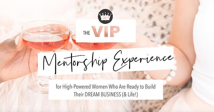 High-Powered Female Entrepreneurs Raisin