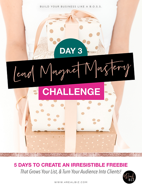 LMM - WORKBOOK COVER - DAY 3.001.png