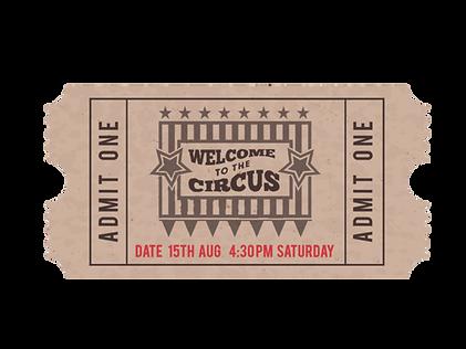 CIRCUS.001.png