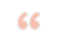 QUOTATION MARK PINK.001.png