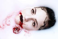 Sophie Garlinskas Makeup Art