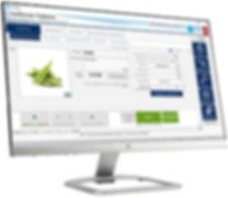 Software-verduras.jpg